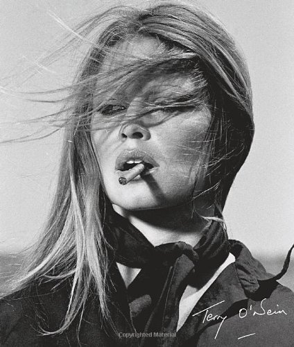Harvest By Terry - Terry O'Neill