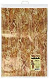 """Accoutrements Bacon Gift Wrap 2 sheets 20"""" x 30"""""""