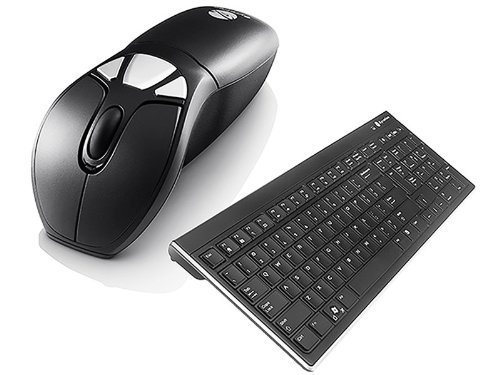 Gyration Wireless Air Mouse GO Plus with Full Sized Wireless Keyboard GYM1100FKNA Style: Full-Size Keyboard Portable Consumer Electronics Home Gadget