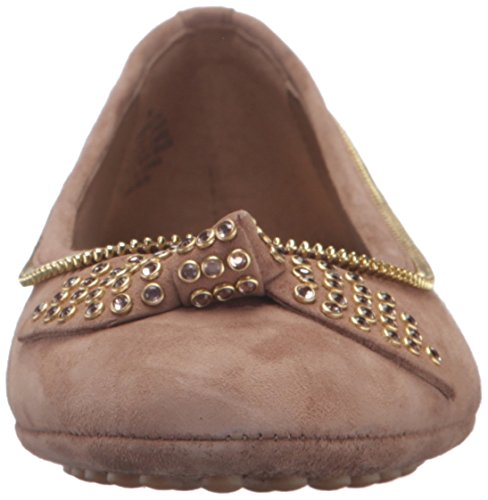 Nine West Winetta Ante Zapatos Planos
