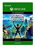 Kinect Sports Rivals - Xbox One Digital Code
