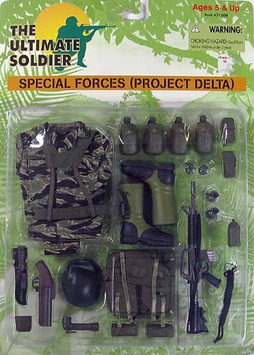 the-ultimate-soldier-special-forces-project-delta-uniform-set