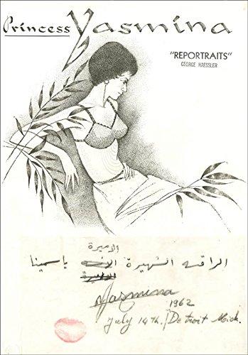 princess-yasmin-aga-khan-switzerland-original-art-signed-07-14-1962