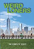 Weird Loners: The Complete Series
