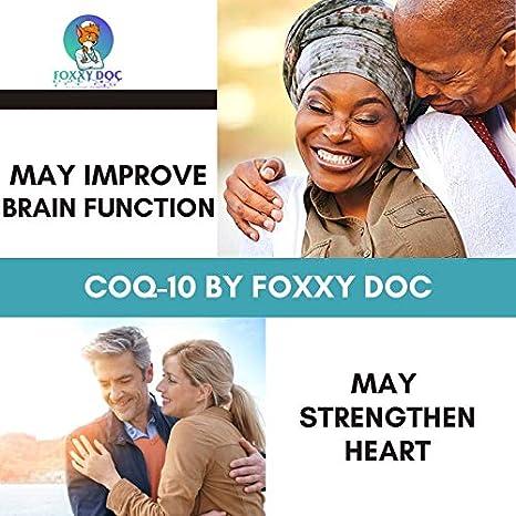 a coq10 segít fogyni lefogy e hogyan