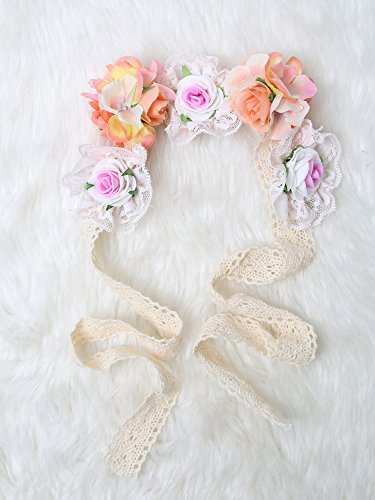 Jeweled Knit Dress - 6