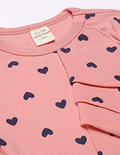 Fashine Cute 2pcs Set Shirts for Girls Baby Girl Clothes Pants