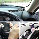 GTinthebox Smartphone Cell Phone Cup Mount Holder