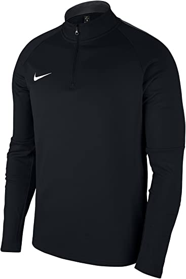 Nike Dry Academy 18 Drill Top: : Sports et Loisirs