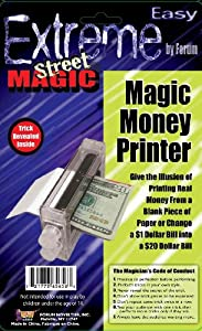 Image result for magic money