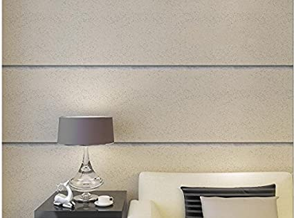Carta Da Parati A Righe Verdi : Carta da parati wallpaper d marmo si allarga orizzontale strisce