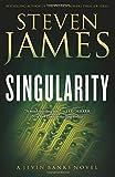 Singularity (The Jevin Banks Experience) (Volume 2)