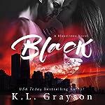 Black | K.L. Grayson