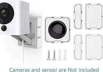 Wyze Sense Motion Detection Starter Kit FAST FREE DELIVERY