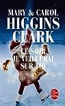 Ce soir je veillerai sur toi par Mary Higgins Clark