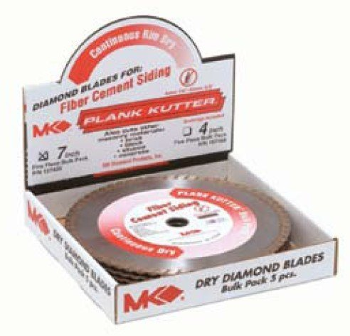 mk-diamond-157420-7-plank-kutter-fiber-cement-siding-continuous-dry-blade-5-pack