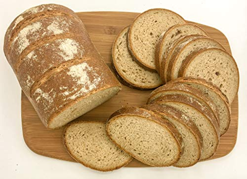 Magic Flavors German Landbrot 3lbs- 2 pack PLUS FREE SAMPLES!