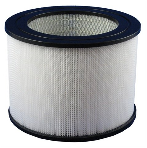 Filters-NOW RFQ4000 Filter Queen Defender 4000 Aftermarke...