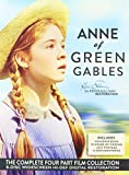 Anne of Green Gables-Remastered Complete Coll by Sullivan Entertainment