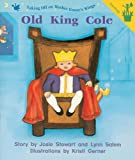 img - for Early Reader: Old King Cole book / textbook / text book
