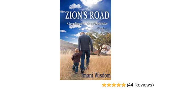Zion's Camp: A Study in Obedience, Then and Now