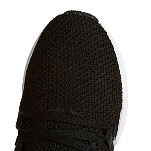 Adidas Lage Schoen Dames Sneakers Cp9677 Eqt Racing Adv W Cblack, Cblack, Eneaqu