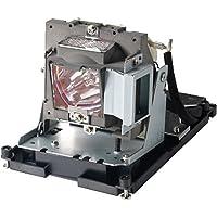 Original Manufacturer Infocus Projector Lamp:IN3118HD