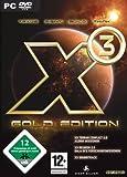 X3 - Gold Edition