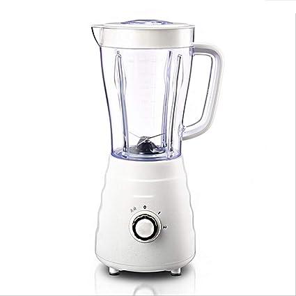 Rubinetto da cucina, robot da cucina, macchina per cucinare a casa ...