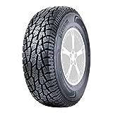 Ecovision VI-186AT All-Terrain Radial Tire - 255/70R16 111T