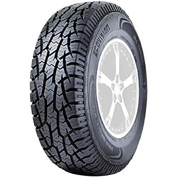 ecovision vi 186at all terrain radial tire. Black Bedroom Furniture Sets. Home Design Ideas