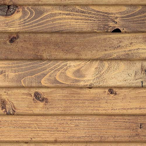Melody Jane Dollhouse Light Pine Floorboards Miniature for sale  Delivered anywhere in USA