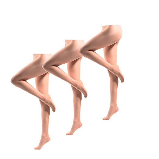 Silicon body sex dolls