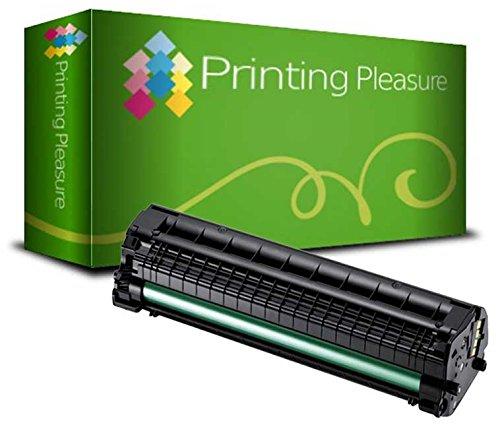 70 opinioni per Printing Pleasure MLT-D1042S Toner Compatibile per Samsung