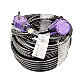 The 9 Best 30 Amp RV Extension Cords 5