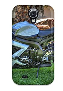 Irene R. Maestas's Shop Case Cover For Galaxy S4/ Awesome Phone Case 6049348K10876773