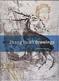 Zhang Huan Drawings, Zhang Huan, 3829603088