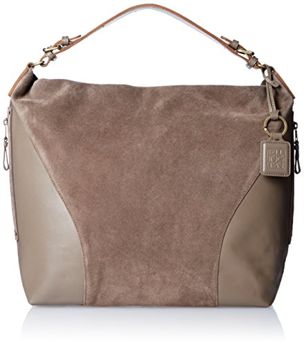Shoulder Isabel Hobo T ellington Bag Taupe YawqqC