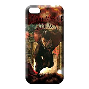 iphone 5 5s Excellent Shockproof fashion phone carrying case cover dmc legacy