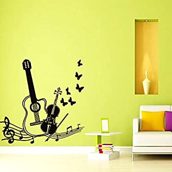 Wall Vinyl Sticker Decal Art Design Indian Dream Catcher Dragon Room ...