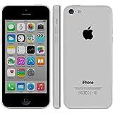 Smartphone Iphone Apple 5C 16gb - Branco