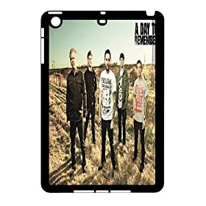 Custom A Day to Remember Case Cover, Custom Protective Cover Case for iPad Mini A Day to Remember