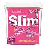 NAF Slim (7lbs) (May Vary)