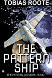 The Pattern Ship, Tobias Roote, 1494792079