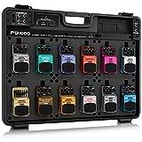 Behringer PB1000 Universal Effects Pedal Floor