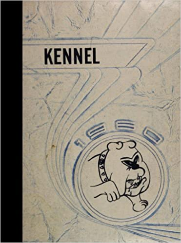 Reprint) 1960 Yearbook: North Mason High School, Belfair