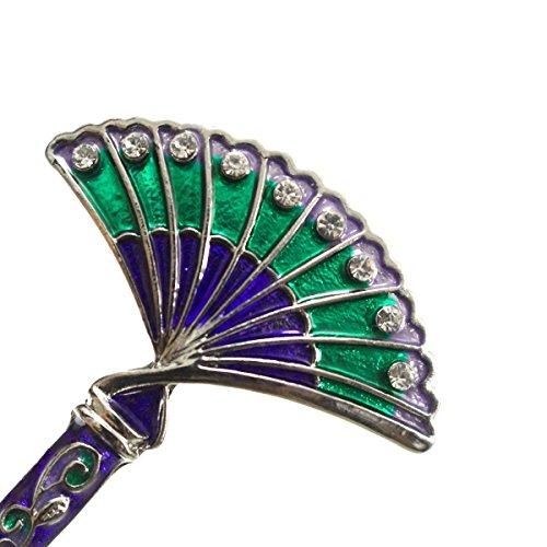 Fan Fork - Fashion & Lifestyle 6