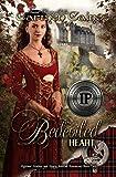 Bargain eBook - The Bedeviled Heart