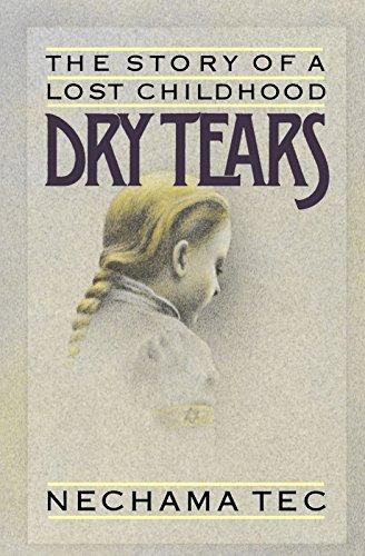 Dry Tears - 2