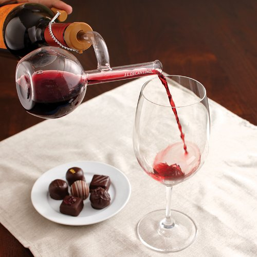 IL Decantino Decanting System | #4481